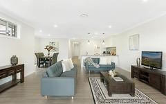 28b Barellan Avenue, Dapto NSW