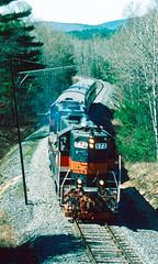 573_04_28 (10)_crop3_clean (railfanbear1) Tags: mec dh guilford gp7