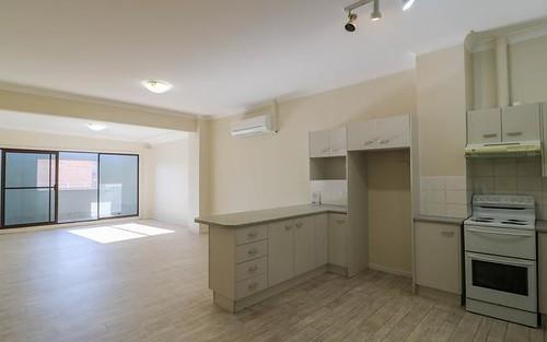 2/221 Victoria Street, Taree NSW 2430