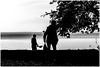 P1140506 (fotokunst_kunstfoto) Tags: silhouette silhouett silhouetten schattenbilder umriss kontur konturen schattenriss