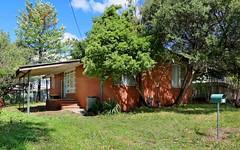 36 Marshall Road, Kirrawee NSW