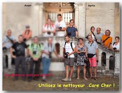 Bernard-MER_fausse pub (TRAQUEURS D'IMAGES) Tags: macro typologiedephoto clubphoto extérieur macrographie sortie viequotidienne