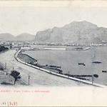 Palermo - Foro Italico e Antemurale thumbnail
