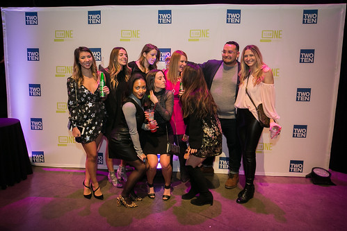 """2017 Annual Gala • <a style=""""font-size:0.8em;"""" href=""""http://www.flickr.com/photos/45709694@N06/24032563467/"""" target=""""_blank"""">View on Flickr</a>"""