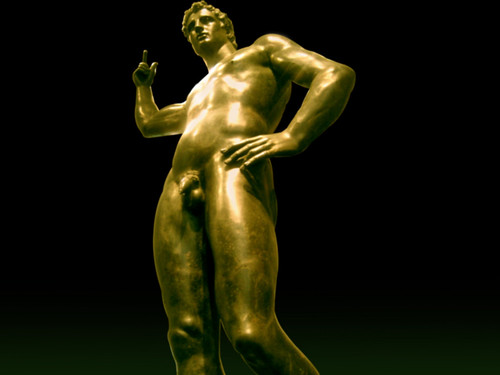 "Museo Metropolitano de Arte  Nueva York, EUA • <a style=""font-size:0.8em;"" href=""http://www.flickr.com/photos/30735181@N00/24032579847/"" target=""_blank"">View on Flickr</a>"
