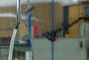 IMGP7622 (mattbuck4950) Tags: england unitedkingdom europe october reflections art rivers lenssigma18250mm photosbymatt london 2017 camerapentaxk50 riverthames thamespath royalboroughofgreenwich thamesbarrier gbr
