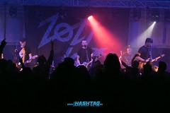 ZV_piestany-78