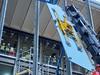 20171212T14-49-33Z-_C129180 (fitzrovialitter) Tags: england gbr geo:lat=5151484600 geo:lon=015167600 geotagged marylebonehighstreetward unitedkingdom westendoflondon glass scaffolding construction building lifting city peterfoster fitzrovialitter rubbish litter dumping flytipping trash garbage urban street environment london streetphotography documentary authenticstreet reportage photojournalism editorial captureone littergram exiftool olympusem1markii mzuiko gps logger 1240mmpro