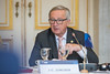 EPP Summit, 14 December 2017 (More pictures and videos: connect@epp.eu) Tags: epp european peoples party summit brussels 2017 jeanclaude juncker vicepresident