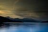 Wir kommen wieder (Tin@s) Tags: fe1635mmf4zaoss schottland scotland lochlomond water mountains lake loch trossachs sky burningsky clouds silhouettes sunset sundown