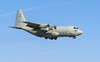 Lockheed C-130H Hercules (Boushh_TFA) Tags: lockheed c130h hercules c130 846 swedish air force försvarsmaktens flygdagar 2016 malmen airbase flygplats escf malmslätt linköping sweden nikon d7100 nikkor 70200mm f28 vrii