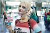 LA Los Angeles Comic Con 2017 Cosplay LACC (V Threepio) Tags: 2017 35mm cosplay eventphotography lacc losangelescomiccon sonya6000 sonyalpha vthreepiophotography costume photography vthreepio girl dccomics harleyquinn suicidesquad unedited unretouched