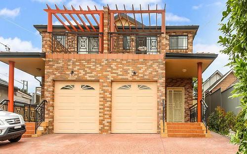 5A Queens Raod, Hurstville NSW