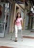 amp-1477 (vsmrn) Tags: amputee woman onelegged crutches