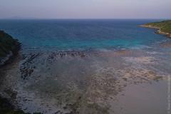 05.11-Racha-Island-Thailand-Mavic-0085