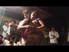 recording dance | Midnight Recording Dance 2017 (hot recording dance) Tags: hotrecordingdance hotvideos indianrecordingdance recordingdance teluguvideos