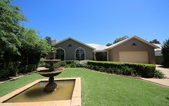 36 Cypress Point Drive, Dubbo NSW