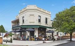 12 Lenthall Street, Kensington NSW