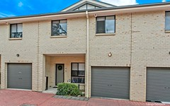 8/29-31 O'Brien Street, Mount Druitt NSW