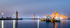 Mandraki Port (georgechamoun1984) Tags: rhodes greece mandrakiport ρόδοσ μανδρακίου λιμένα ελλάδα rodos ελλάσ port mandraki harbour hellas rhodescity rhodos