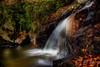 colores del Montseny (candi...) Tags: cascada montseny piedras rocas agua río naturaleza nature airelibre montaña saltodeagua corriente sonya77