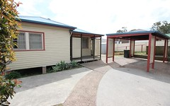 71a Minmi Road, Edgeworth NSW