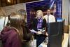 Expo 2017 (Epilepsy Foundation of Minnesota) Tags: conference epilepsy seizures wellness expo minneapolis mn usa