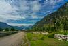 123 (3) (GE6EN4OBG6KF42JJD3X5W63LBO) Tags: kumrat valley pakistan swat dir kohistan jazzbanda katora lake way beautiful kpk beauty natural