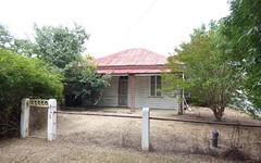 19 Hume Street, Cootamundra NSW