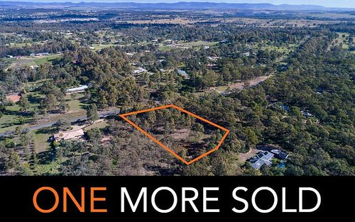 159 Retreat Road, Singleton NSW 2330