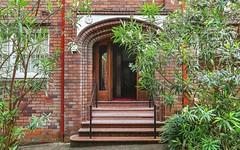 11/87 Ocean Street, Woollahra NSW