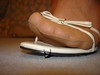 88201117_80b6aa48e3_o_gig (Tillerman_123) Tags: feet heel giantess