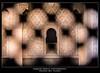 Medersa Ben Youssef (Hagens_world) Tags: house marokko architecture marrakesch historicalcity africa afrika architektur casa haus historicalsite historischerort maroc marrakech marrakesh morocco arquitectura casas medina marrakeschsafi canon canoneos5dmarkiii mar