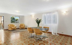 39 Dalhousie Street, Haberfield NSW