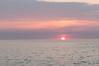DSC_9869 come oggetto avanzato-1 copia (Michele d'Ancona) Tags: alba sole nascita spettacolo sorgere nuvole mare sul rosa estate orizzonte calma contemplazione costa adriatica anconetana marchigiana portonovo baia di portonovos bay clouds sun sunrise sea cielo tramonto oceano acqua barca nuvola sunset sky cloud