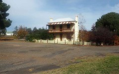 3 Hill Street, Uralla NSW