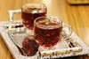 khaled-photo ✤ (respect all ️️ ♥) Tags: tea