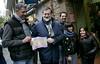Mariano Rajoy visita Castelldefels (Partido Popular) Tags: pp partidopopular marianorajoy rajoy elecciones21d cataluña castelldefels