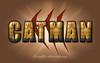 Catman (Secret Six) (blindsuperhero) Tags: marvel superheroes texteffect wallpaper background dccomics catman thomasreeseblake secretsix costume character