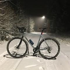 Sandermosen (Anders Hansen) Tags: bétonbrut oslo norge steelisreal bike bikelife cyclingphotos ciclismo cycling landevei fromwhereiride norway bicycle