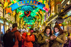 Christmas Spirit - Carnaby Street, London, UK (davidgutierrez.co.uk) Tags: london photography davidgutierrezphotography city art architecture nikond810 nikon urban travel color night blue photographer christmas londonphotographer people uk england unitedkingdom europe beautiful cityscape davidgutierrez britain greatbritain d810 street arts buildings nikon2485mmf3545gedvrafsnikkor nikon2485mm iconic landmark 伦敦 londyn ロンドン 런던 лондон londres londra capital structure building colors colourful colours colour streets attraction bluehour twilight dusk lights light contemporary modern vibrant road streetphotography cityofwestminster westend shopping festive celebrate merrychristmas xmas christmaslights merry merryxmas carnabystreet soho person neon fun