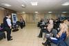 DSC_1465 (UNDP in Ukraine) Tags: donbas donetskregion business undpukraine undp enterpreneurship meeting kramatorsk sme bigstoriesaboutsmallbusiness smallbusinessgrant discussion