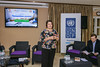 DSC_1463 (UNDP in Ukraine) Tags: donbas donetskregion business undpukraine undp enterpreneurship meeting kramatorsk sme bigstoriesaboutsmallbusiness smallbusinessgrant discussion