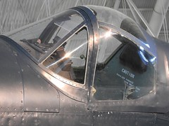 "F4U-1D Corsair 5 • <a style=""font-size:0.8em;"" href=""http://www.flickr.com/photos/81723459@N04/24998125038/"" target=""_blank"">View on Flickr</a>"