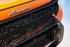 Mod-4543 (ubybeia) Tags: lamborghini museo lambo auto car exotic racing motori automobili santagata bologna corse huracan performante v10 huracàn