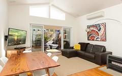 11 Carrington Street, Summer Hill NSW