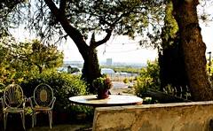 La terraza (portalealba on holidays) Tags: juslibol zaragoza aragon españa spain portalealba canon eos1300d 1001nights 1001nightsmagiccity