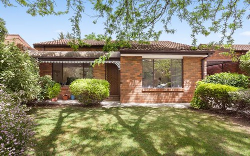 19 Camfield Pl, Florey ACT 2615