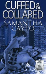 Download [PDF]  Cuffed   Collared Full Book (enahonestboook) Tags: download pdf cuffed