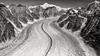 Grand Denali Tour, Talkneetna (wal50wol) Tags: alaska nordamerika gletscher usavereinigtestaatenvonamerika rockiesundalaska2017 glacier